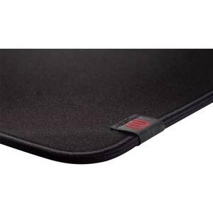 Mousepad Zowie PTF-X