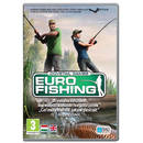 Euro Fishing CD Key