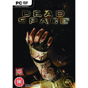 Joc PC Dead Space