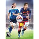 Joc PC EA FIFA 16