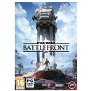 Joc PC EA Star Wars Battlefont