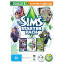 Joc PC EA The Sims 3 Starter Pack