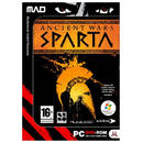 Joc PC Mad Ancient Wars Sparta