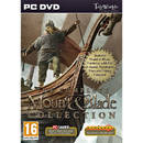 Joc PC Ikaron The Complete Mount and Blade Collection