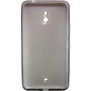 Husa Capac spate Premiere Gri NOKIA Lumia 1320