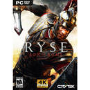 Joc PC Koch Media Ryse Son of Rome