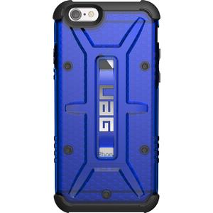 Husa Protectie Spate UAG Composite Cobalt pentru Apple iPhone 6 / 6S