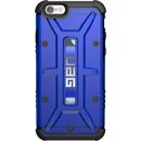 Composite Cobalt pentru Apple iPhone 6 / 6S