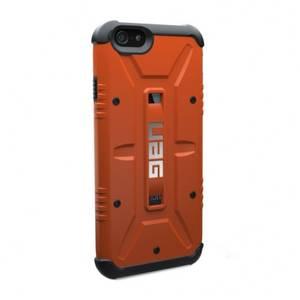 Husa Protectie Spate UAG Composite Outland pentru Apple iPhone 6 / 6S
