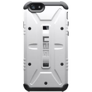 Husa Protectie Spate UAG Composite Navigator pentru Apple iPhone 6 / 6S