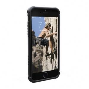 Husa Protectie Spate UAG Composite Scout pentru Apple iPhone 6 / 6S