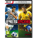 Joc PC Konami Pro Evolution Soccer 2016 D1 Edition