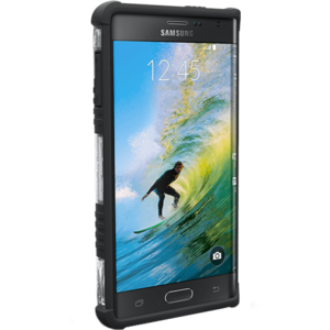 Husa Protectie Spate UAG Composite Maverick pentru Samsung Galaxy Note Edge