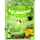 Joc PC Merge Games Botanicula Collectors Edition