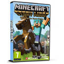 Joc PC Mojang Minecraft Story Mode A Tell Tale Games Series CD Key