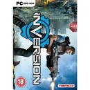 Joc PC Namco Bandai Inversion