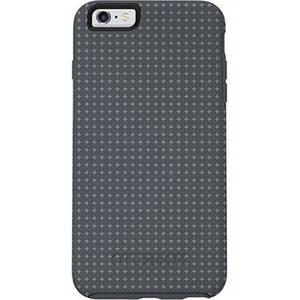 Husa Protectie Spate OtterBox Symmetry All Adds Up pentru Apple iPhone 6 / 6S