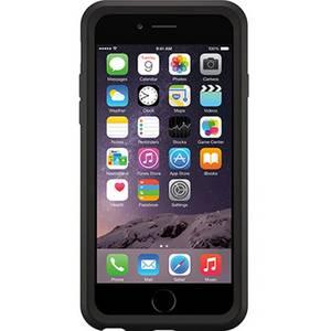 Husa Protectie Spate OtterBox Symmetry Brazilian Pop pentru Apple iPhone 6 / 6S