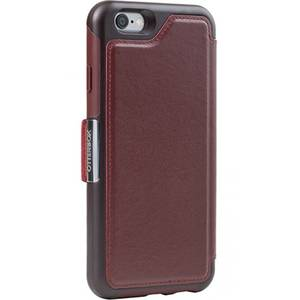 Husa Flip Cover OtterBox Strada Chic Revival pentru Apple iPhone 6 / 6S