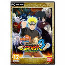 Naruto Ultimate Ninja Storm 3 Full Burst CD Key