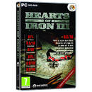 Hearts of Iron III CD Key
