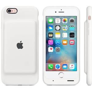 Husa Protectie Spate Apple mgqm2zm/a