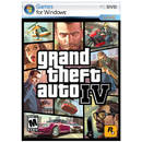 Joc PC Take 2 Interactive Grand Theft Auto IV
