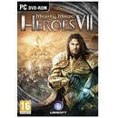 Joc PC Ubisoft Heroes of Might and Magic 7