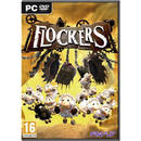 Joc PC Team 17 Flockers