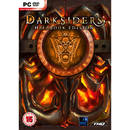 Darksiders Hellbook Edition