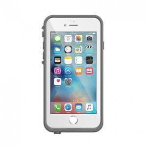 Husa Protectie Spate Lifeproof Fre Avalanche pentru Apple iPhone 6 / 6S