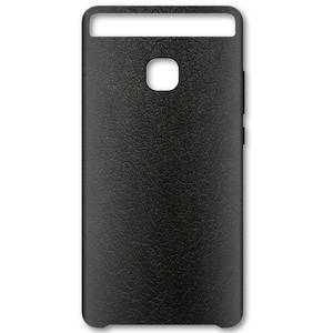 Husa Protectie Spate 51991469 Black pentru Huawei P9