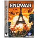 Joc PC Ubisoft Tom Clancys End War