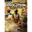 Joc PC Ubisoft Trials Evolution Gold Edition Steelbook