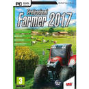 Joc PC UIG Entertainment Professional Farmer 2017