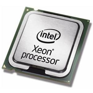 Procesor server Intel Xeon E5-2630 v4 Deca Core 2.2 GHz socket 2011-3 BOX