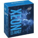 Procesor server Intel Xeon E5-2630 v4 Deca Core 2.2 GHz socket 2011-3 BOX