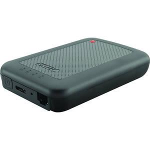 Hard disk extern Emtec P700 1TB 2.5 inch WiFi USB 3.0