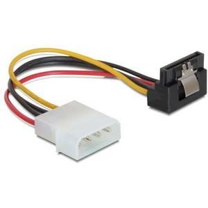 Cablu Alimentare SATA Delock C1032771