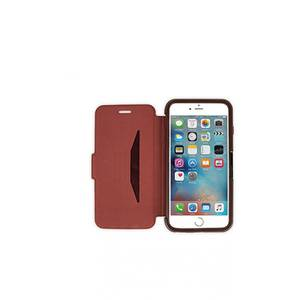 Husa Flip Cover OtterBox Strada Chic Revival pentru Apple iPhone 6 / 6S Plus