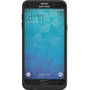 Husa cu incarcare Mophie Juice Pack Black 2500 mAh pentru Samsung Galaxy Note 5