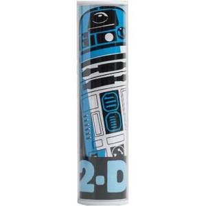 Acumulator extern Star Wars R2D2 Multicolor 2600 mAh