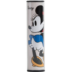 Acumulator extern Disney Minnie Mouse 2600 mAh Multicolor