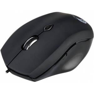 Mouse Natec Laser Snipe Black