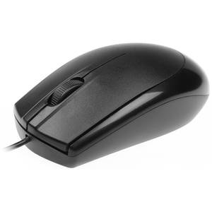 Mouse Natec Optical Diver Black