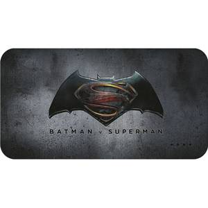 Acumulator extern Emtec Power Essentials Batman v Superman 5000 mAh
