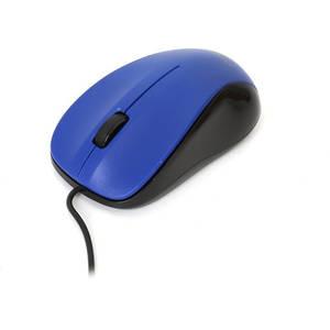 Mouse Omega Optical OM-412 Blue