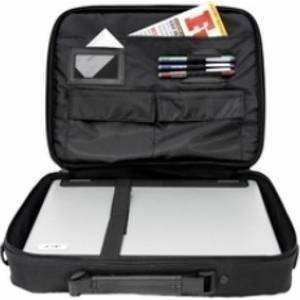 Esperanza Notebook 15,6'' ET102 Manhattan | Black