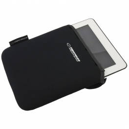 Husa tableta Esperanza ET173B Black pentru tablete 10.1 inch