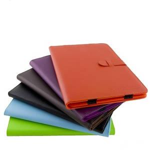 Husa tableta Esperanza ET183M MIX Color pentru tableta 10.1 inch